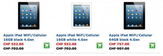 iPad-4-Aktion-Postshop