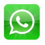 WhatsApp meldet monatlich 700 Millionen aktive Benutzer
