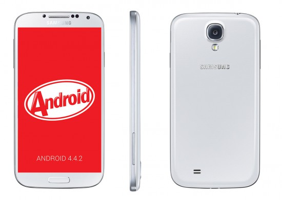 Android-4.4.2-on-Samsung-Galaxy-S4