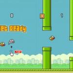 Flappy Bird aus den App Stores verschwunden