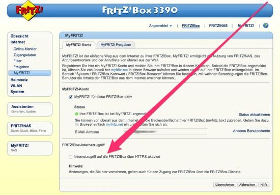 FritzBox-Freigabe-deaktivieren_pfeil