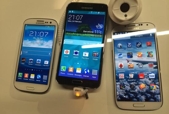 Galaxy-S3_S4_S5
