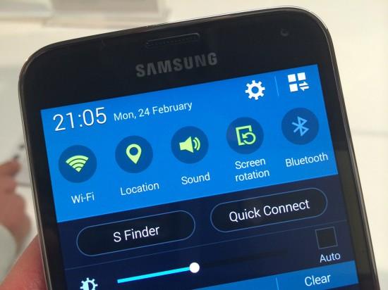 Galaxy-S5-Quick-Settings