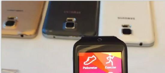 Galaxy-S5-online