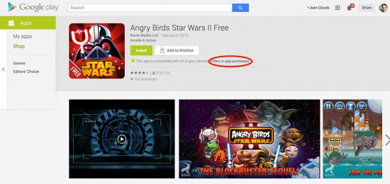 Google-Play-InApp-Purchases