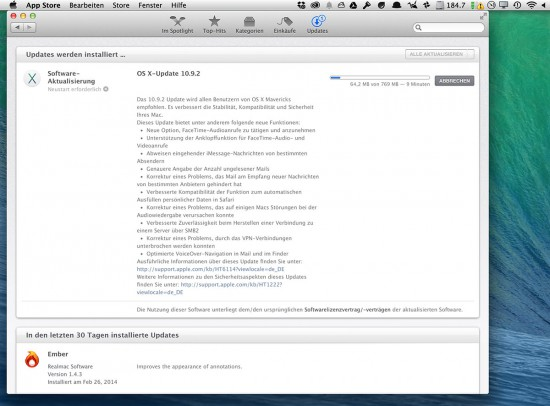 Mac-OS-X-10.9.2-SSL-Patch-Update