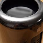 Test Mac Pro 2013: Kraftmaschine elegant verpackt
