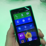 Nokia X, Nokia X+ und Nokia XL: Android ist da