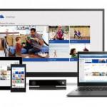 Aus SkyDrive wird ab sofort OneDrive – Microsoft verschenkt 100 GB Speicherplatz