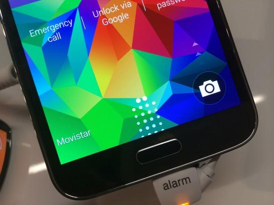 Samsung-Galaxy-S5-Fingerprint