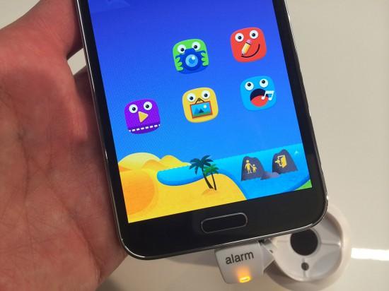 Samsung-Galaxy-S5-Kids-Mode-Center