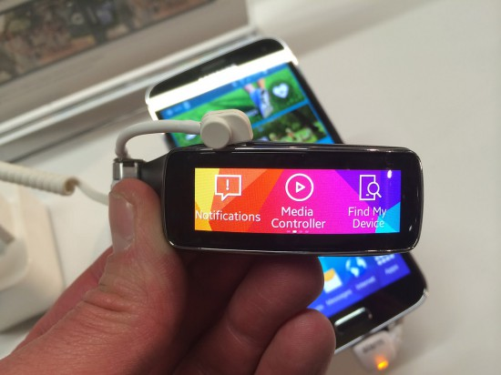 Samsung-Gear-Fit-before-Galaxy-S5