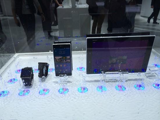 Sony-Xperia-Z2-und-Z2-Tablet-water