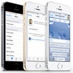 MWC 2014: Telefonieren wird mit WhatsApp möglich