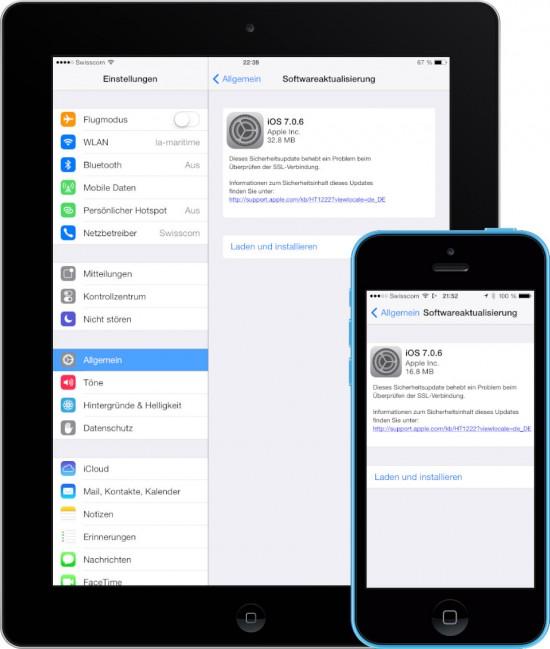 iOS-7.0.6-on-iPhone-and-iPad