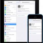 Sicherheitslücke bedroht OS X und iOS – Patch erst für iOS verfügbar