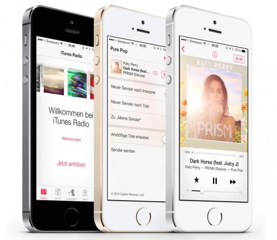 iTunes-Radio-iPhone-5S