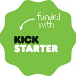 Hacker knacken Kickstarter – Ändert eure Passwörter
