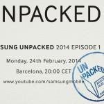 Samsung Galaxy S5: Fingerabdruck Scanner und seine Funktionen