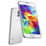 Galaxy S5: Samsung hört auf seine Kunden und macht das Smartphone endlich smart