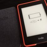 Amazon verteilt Update für Kindle Paperwhite (1. Generation) mit neuen Funktionen