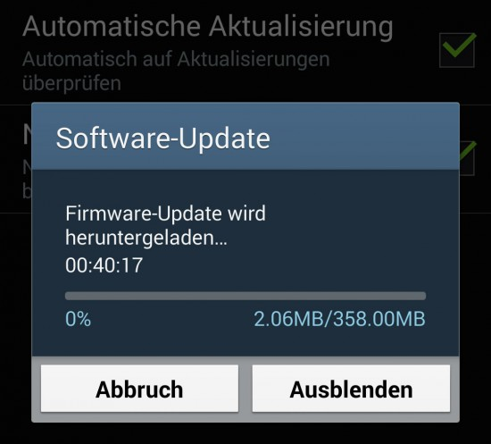 Android-4.4.2-Download