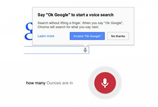 Chrome-34-Beta_VoiceSearch