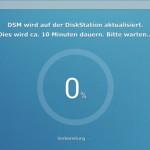 Synology DSM 5.0-4458 Update 1 behebt Sicherheitslücke