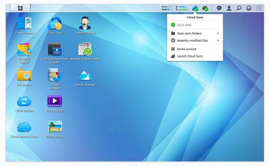 DSM-5.0-Desktop