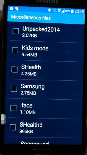 Galaxy-S5-Speicher-3