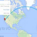 Google I/O 2014: Webseite online, Registrierung ab 8.4. möglich