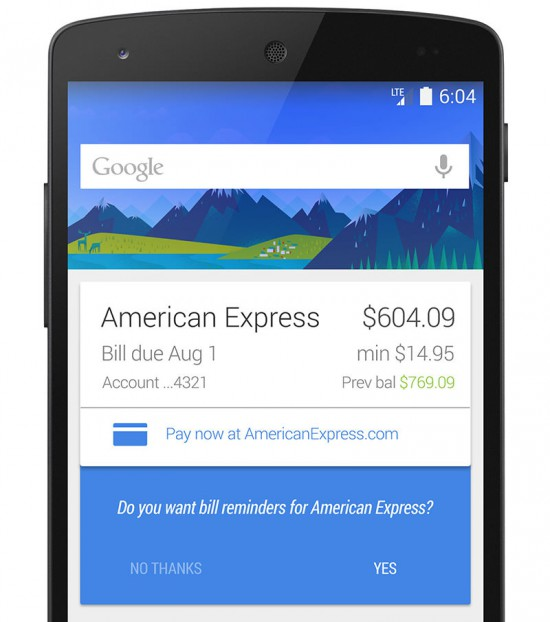 Google-Now-Bill-Reminder-Mockup