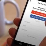 Flipboard kauft Zite und integriert Google+ Login