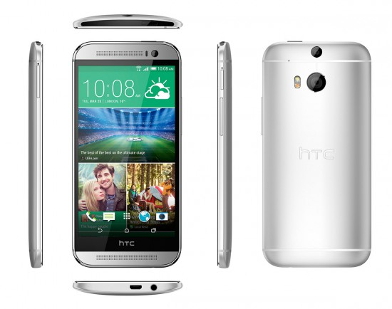HTC-One-M8_6V_Silver_small