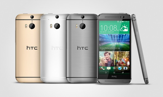 HTC One M8_Gunmetal_Silver_Gold_SMALL