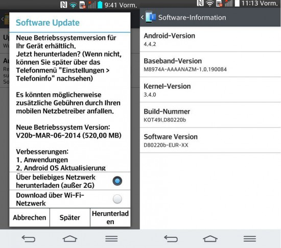 LG-G2-Android-4.4.2