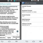 LG G2: Update auf Android 4.4.2 wird für ungebrandete Geräte verteilt