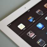 Office für iPad soll am 27. März veröffentlicht werden