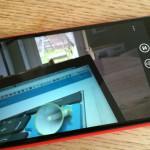 Nokia Refocus App für alle Lumia Geräte mit Windows Phone 8 verfügbar