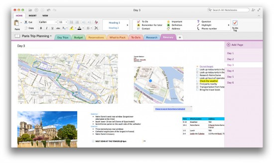 OneNote-for-Mac-2
