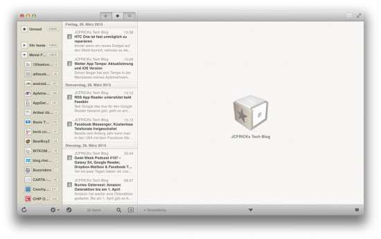 Reeder-for-Mac