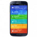 Samsung Galaxy S5 als App auf eurem Android Smartphone