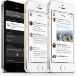 Tweetbot 3 Update bringt neue Schriftart und grössere Vorschaubilder