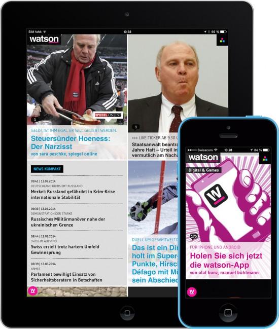 Watson-App-on-iOS