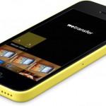 WeTransfer für iOS erschienen – Fotos und Videos vom iPhone versenden