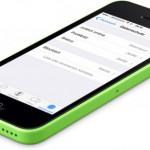 WhatsApp für iOS Update bringt bessere Datenschutzeinstellungen und neue Hintergründe