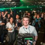 Microsoft verärgert Gamer: Xbox One erst im September in der Schweiz erhältlich