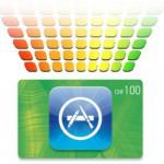 100 CHF iTunes Karten im März vergünstigt bei Dataquest