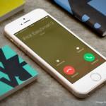 Apple könnte iOS 7.1 in den nächsten Tagen veröffentlichen