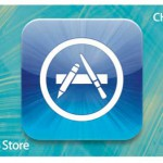 iTunes Rabatt Aktion bei Postshop.ch –  50 CHF Guthaben für 39 CHF kaufen